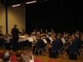 concertmetmaasbree_002