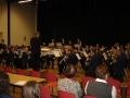 concertmetmaasbree_003