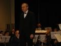 concertmetmaasbree_004
