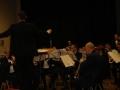 concertmetmaasbree_006