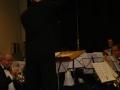 concertmetmaasbree_008