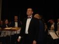 concertmetmaasbree_009