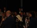 concertmetmaasbree_011