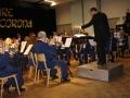 concert_kronenberg_004
