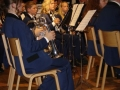 concert_kronenberg_005