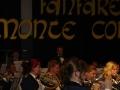 concert_kronenberg_007