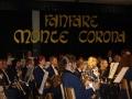 concert_kronenberg_008