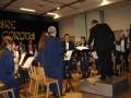 concert_kronenberg_010