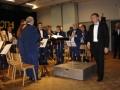 concert_kronenberg_011