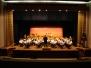 Voorbereidingsconcert met Fanfare Moed en IJver te Venray
