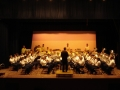 concert_met_blitterswijck_okt07_005