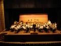concert_met_blitterswijck_okt07_008
