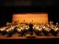 concert_met_blitterswijck_okt07_012