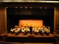 concert_met_blitterswijck_okt07_020