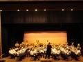 concert_met_blitterswijck_okt07_028