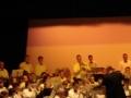 concert_met_blitterswijck_okt07_029