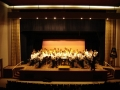 concert_met_blitterswijck_okt07_031