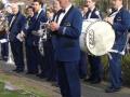 serenade_concert_woensel_110408_005