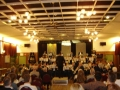 serenade_concert_woensel_110408_014