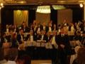 serenade_concert_woensel_110408_015