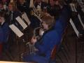 concert_hegelsom_5