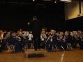 concert_liempde_7_nov_09_003
