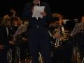 concert_liempde_7_nov_09_005