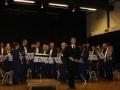 concert_liempde_7_nov_09_008