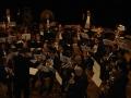 concert_liempde_7_nov_09_012