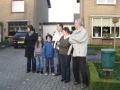 serenade_noud_en_annie_en_jaarvergadering_april_2010_002