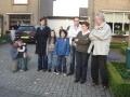 serenade_noud_en_annie_en_jaarvergadering_april_2010_003