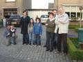 serenade_noud_en_annie_en_jaarvergadering_april_2010_004