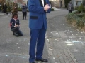 serenade_noud_en_annie_en_jaarvergadering_april_2010_009