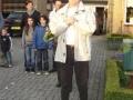 serenade_noud_en_annie_en_jaarvergadering_april_2010_013