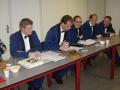 serenade_noud_en_annie_en_jaarvergadering_april_2010_018
