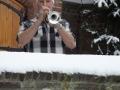 december_2010_januari_2011_061-h375