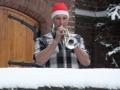 december_2010_januari_2011_063-h375