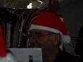 december_2010_januari_2011_068-h375