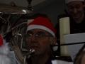 december_2010_januari_2011_069-h375