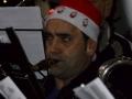 december_2010_januari_2011_076-h375