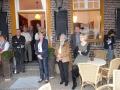 serenade_tila_peeters_en_concert_liempde_26-3-2011_005-h375