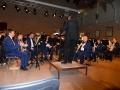 serenade_tila_peeters_en_concert_liempde_26-3-2011_016-h375