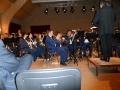 serenade_tila_peeters_en_concert_liempde_26-3-2011_017-h375