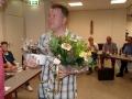 jaarvergadering_2011_003-h375