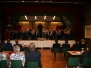 Concert met Koninklijke Fanfare Maasoever Kessel