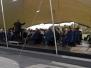 Floriade Concert 2012