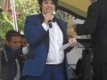 20100924145328floriade_concert_27_sept_2012_44