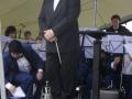 20100924145906floriade_concert_27_sept_2012_02