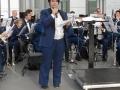 20100924160042floriade_concert_27_sept_2012_09
