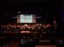 Gemeentelijk Muziek Toernooi 2013